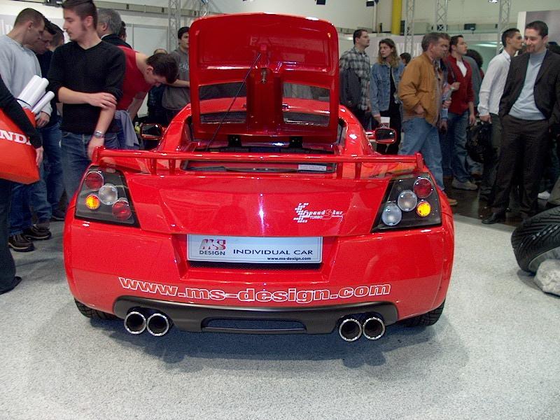 ms-design-opel-speedster-turbo-02