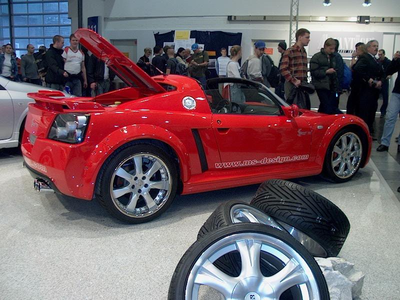 ms-design-opel-speedster-turbo-03