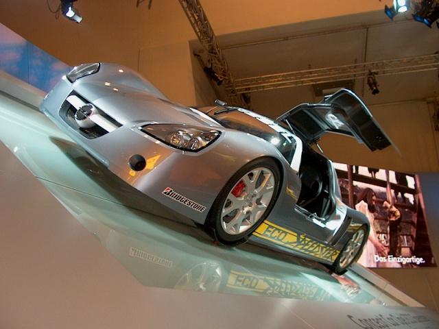 opel-eco-speedster-01