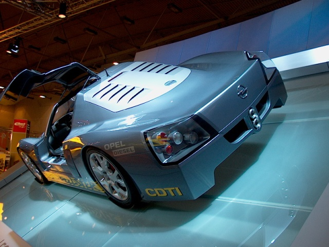 opel-eco-speedster-02