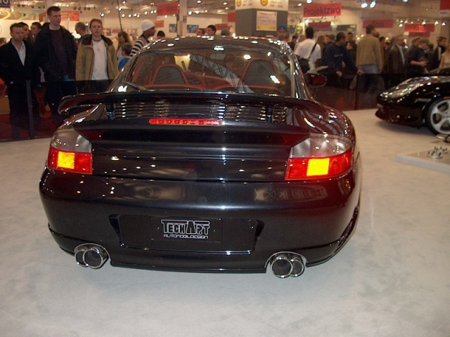techart-996-turbo-02