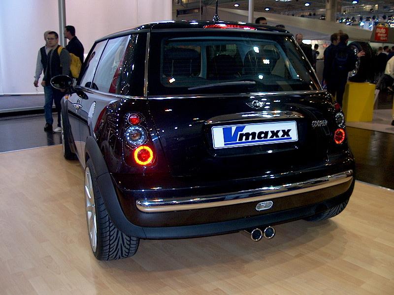 vmaxx-mini-cooper-02