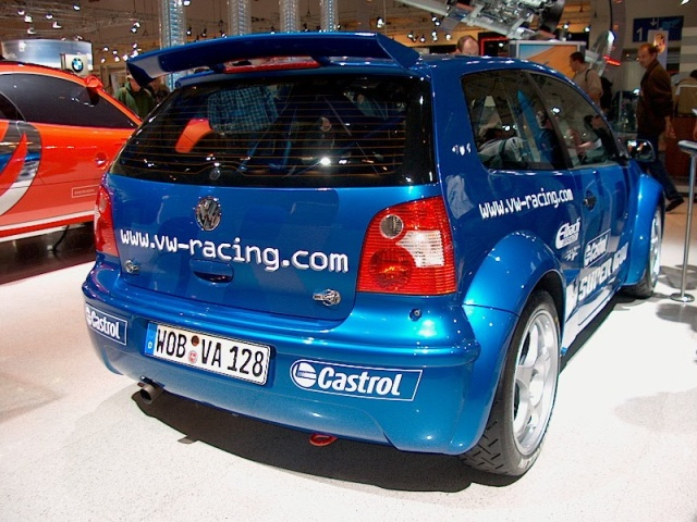 volkswagen-polo-super-1600-02