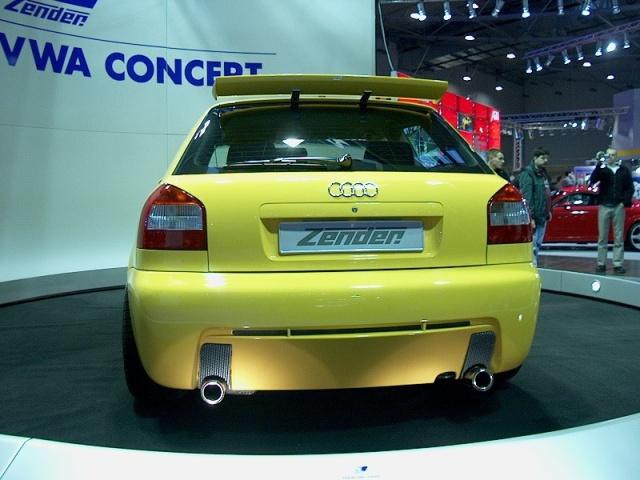 zender-vwa-concept-02