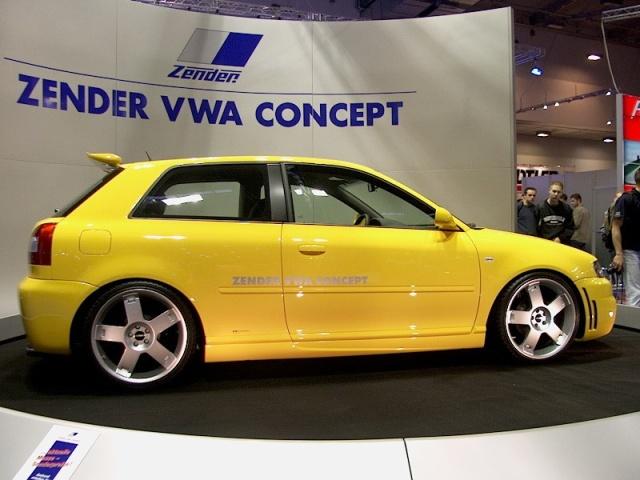 zender-vwa-concept-03