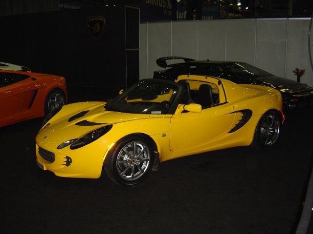 lotus-elise-s2-convertible