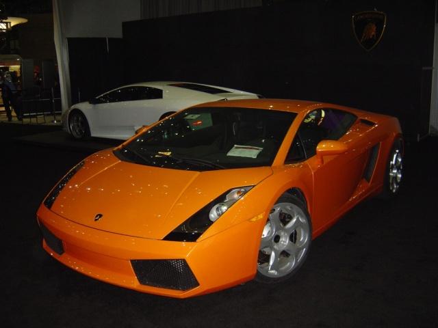 orange-lotus-front-view