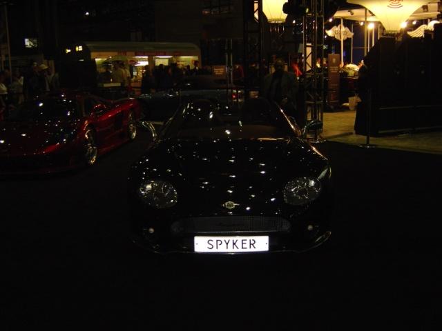 spyker-c8