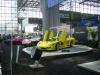 Yellow Saleen