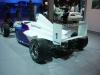 bmw formula rear view 2