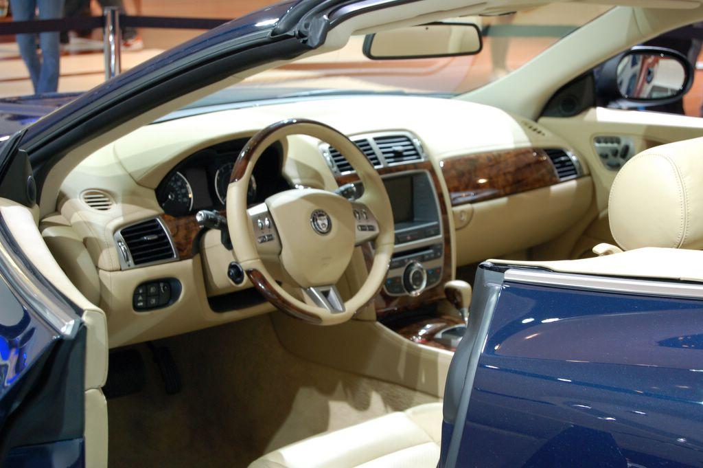 jaguar xk cabriolet. transpixel, jaguar xk