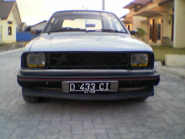 Daihardfr1