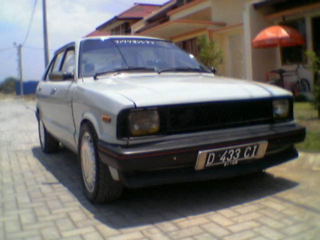Daihardfrside1