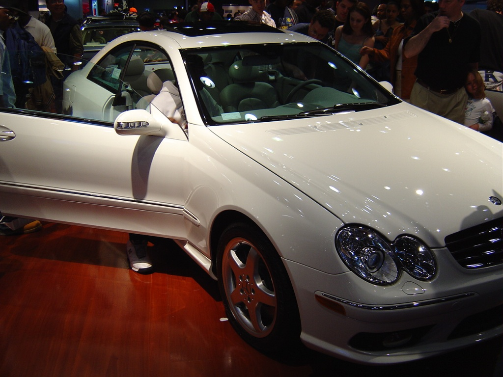 Mercedes benz auto parts release date price and specs for Keeler mercedes benz service