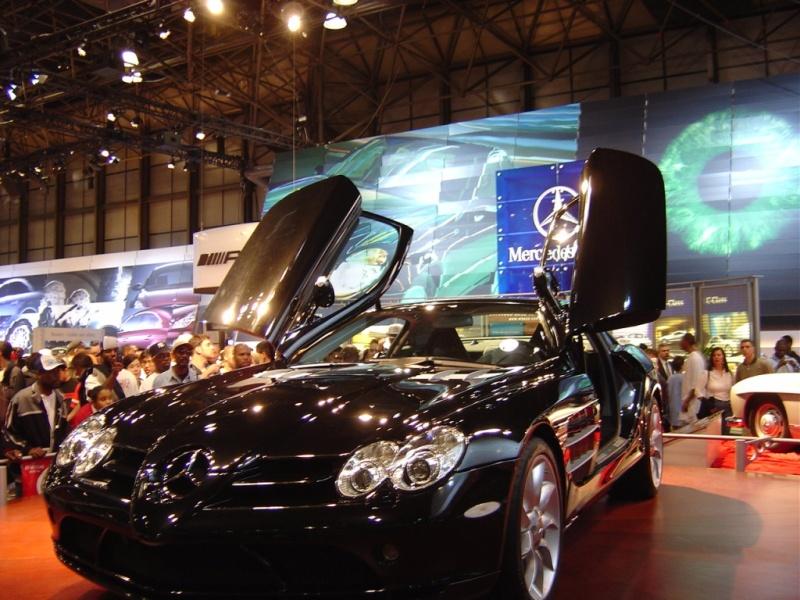 mercedes-sl600-roadster