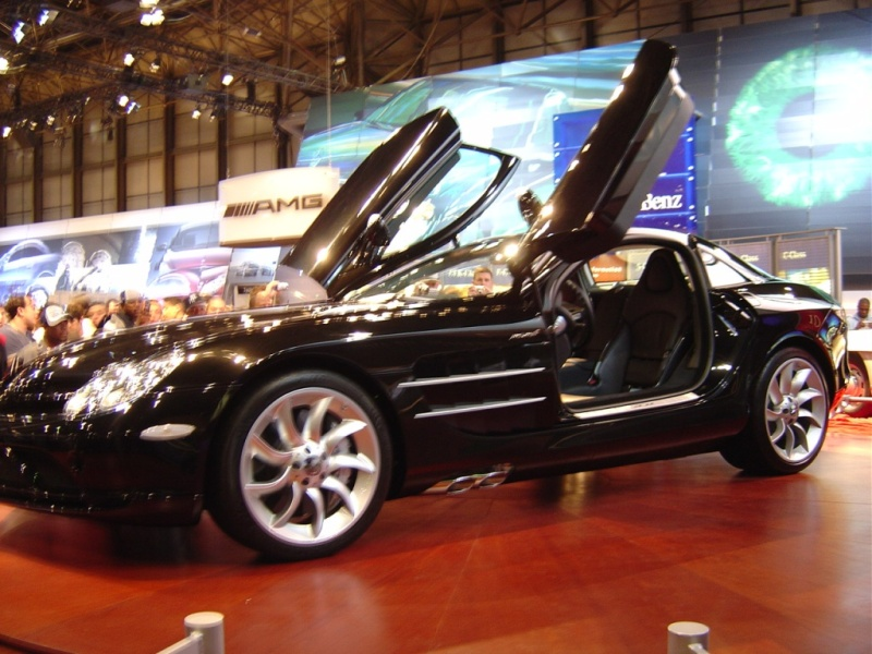 mercedes-sl600-side-view