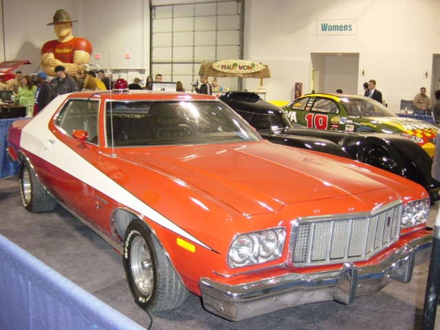 starsky-and-hutch-gran-turino-1
