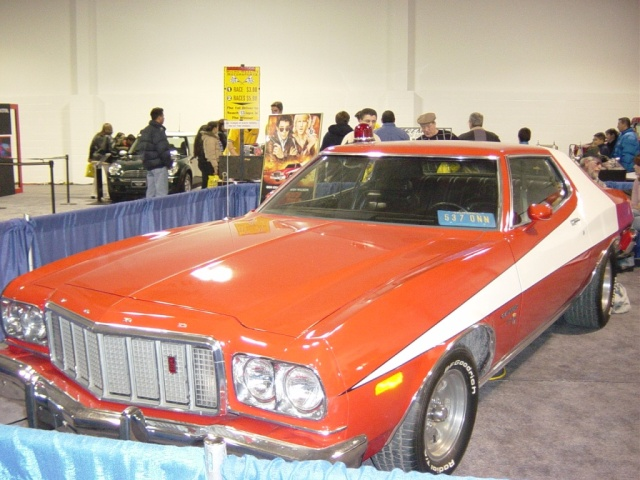 starsky-and-hutch-movie-car-gran-turino
