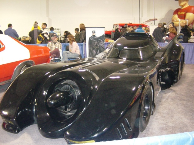 the-bat-mobile-2