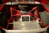 toyota racing camry engine