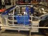 ford-sponsor-car-interior