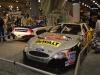 ford-taurus-sponsor-car