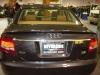 audi-a6-rear-view