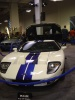blue-and-white-ford-gt