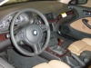 bmw-330xi-interior-view