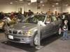 bmw-330xi-silver