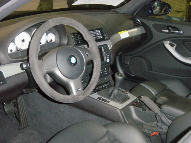 bmw-m3-interior-view