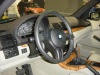 bmw-x5-interior-view