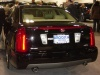 cadillac-sts-sedan-rear-view