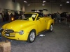 chevrolet-ssr-roadster-truck-front-view