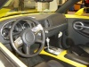 chevrolet-ssr-roadster-truck-interior-view