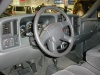 chevy-silverado-steering-wheel