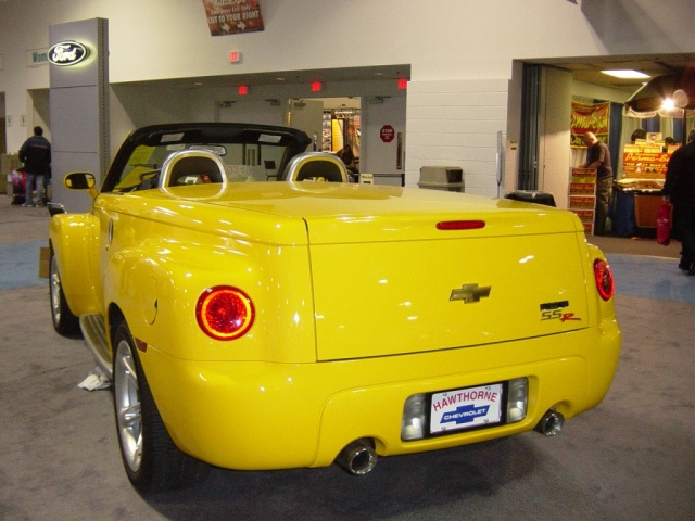 chevy-ssr-roadster-truck-rear-view