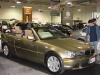 convertible-bmw-325ci-