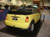 convertible-mini-cooper-rear-view
