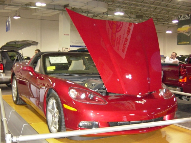 corvette-convertible-hood-up