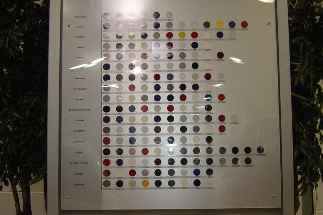 ford-escape-color-chart