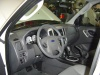 ford-escape-hybrid-interior-view