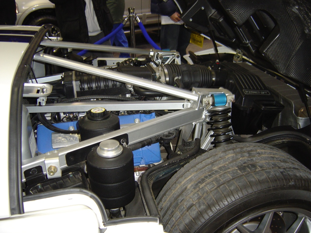 ford-gt-engine