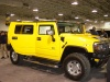 hummer-side-view