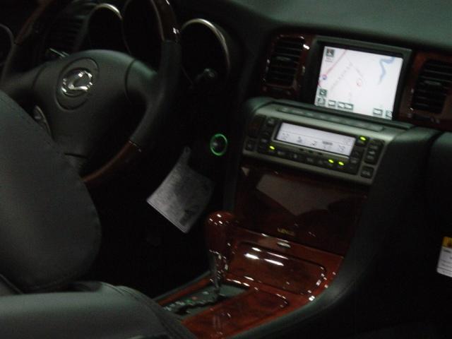 lexus-convertible-interior-view