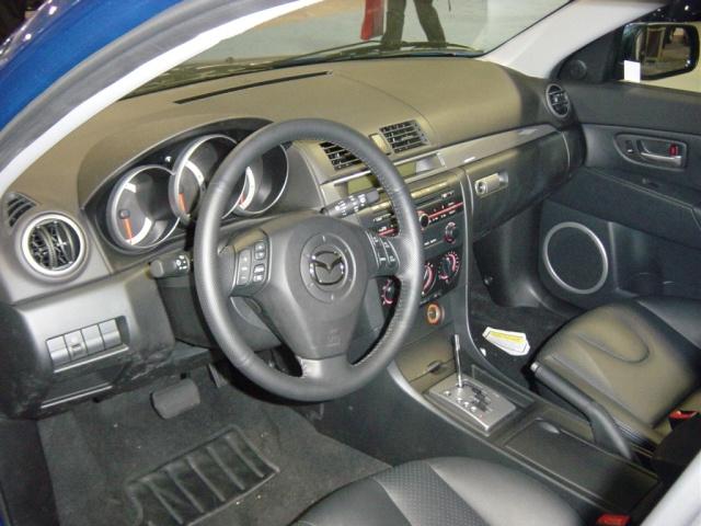 mada3-interior-view