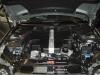 mercedes-benz-clk320-engine