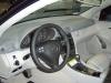 mercedes-c320-interior