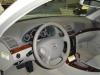 mercedes-e320-sedan-interior