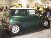 mini-cooper-side-view